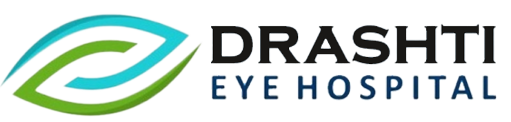 Drashti Eye Hospital